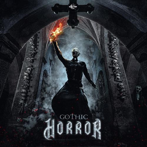 Gothic Storm - Epic emotional music